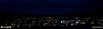 lohr-webcam-28-01-2020-17:40