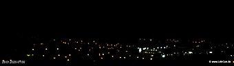 lohr-webcam-29-01-2020-01:00