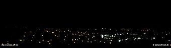 lohr-webcam-29-01-2020-05:00
