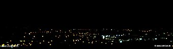 lohr-webcam-29-01-2020-06:00