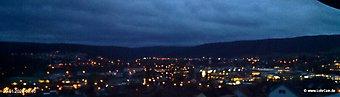 lohr-webcam-29-01-2020-07:40