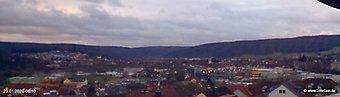 lohr-webcam-29-01-2020-08:10