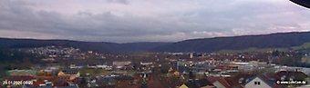 lohr-webcam-29-01-2020-08:20