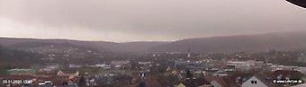 lohr-webcam-29-01-2020-13:40