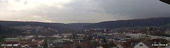 lohr-webcam-29-01-2020-14:00