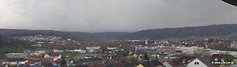 lohr-webcam-29-01-2020-15:30