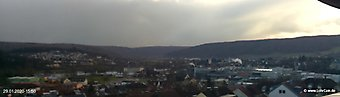 lohr-webcam-29-01-2020-15:50