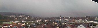 lohr-webcam-29-01-2020-17:00