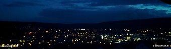 lohr-webcam-29-01-2020-17:40