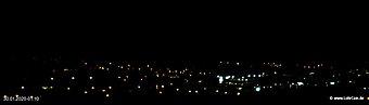 lohr-webcam-30-01-2020-01:10