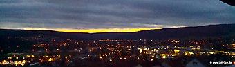 lohr-webcam-30-01-2020-07:40