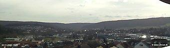 lohr-webcam-30-01-2020-13:20
