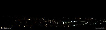 lohr-webcam-31-01-2020-00:00