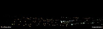 lohr-webcam-31-01-2020-02:50