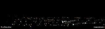 lohr-webcam-31-01-2020-03:40