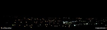 lohr-webcam-31-01-2020-04:00
