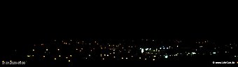 lohr-webcam-31-01-2020-05:00
