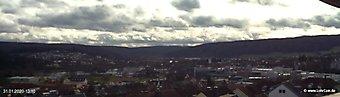 lohr-webcam-31-01-2020-13:10