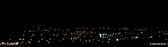 lohr-webcam-31-01-2020-21:00