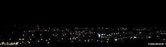 lohr-webcam-31-01-2020-21:20