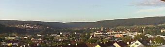 lohr-webcam-24-05-2020-06:30