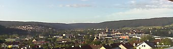 lohr-webcam-24-05-2020-07:00