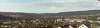 lohr-webcam-24-05-2020-07:20