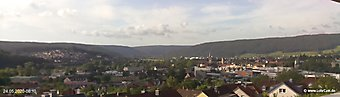 lohr-webcam-24-05-2020-08:10