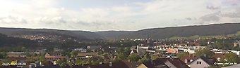lohr-webcam-24-05-2020-08:20