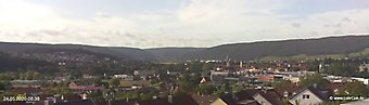 lohr-webcam-24-05-2020-08:30