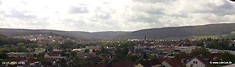 lohr-webcam-24-05-2020-10:40