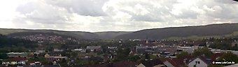 lohr-webcam-24-05-2020-11:50