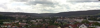 lohr-webcam-24-05-2020-12:30