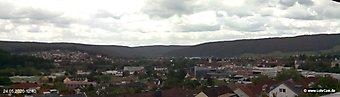lohr-webcam-24-05-2020-12:40