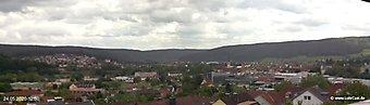 lohr-webcam-24-05-2020-12:50