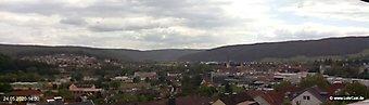 lohr-webcam-24-05-2020-14:30