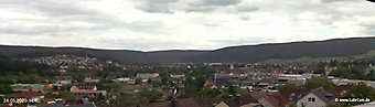 lohr-webcam-24-05-2020-14:40