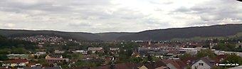 lohr-webcam-24-05-2020-15:00