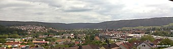 lohr-webcam-24-05-2020-15:10
