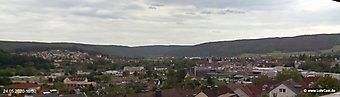 lohr-webcam-24-05-2020-16:50