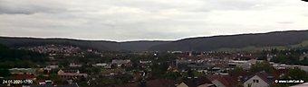 lohr-webcam-24-05-2020-17:30