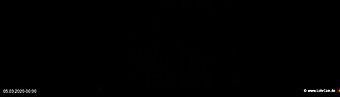 lohr-webcam-05-03-2020-00:00
