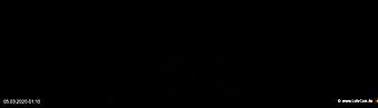 lohr-webcam-05-03-2020-01:10