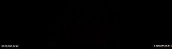 lohr-webcam-05-03-2020-02:20