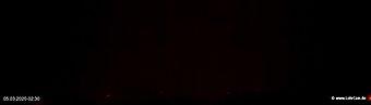 lohr-webcam-05-03-2020-02:30