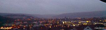 lohr-webcam-06-03-2020-06:40