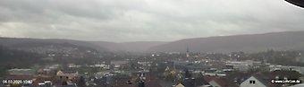 lohr-webcam-06-03-2020-10:40