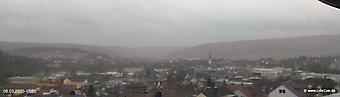 lohr-webcam-06-03-2020-13:20