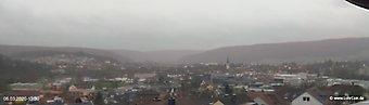 lohr-webcam-06-03-2020-13:30
