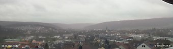 lohr-webcam-06-03-2020-13:50